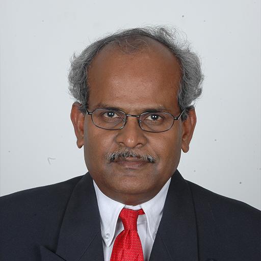 Mr. Sekar Ganesan