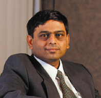 Dr. Venkatesh G
