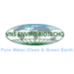 VNS Enviro Biotechq Pvt Ltd