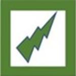 Tharam-Thiran Green Energy Flow LLP