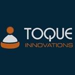 Toque Innovations LLP