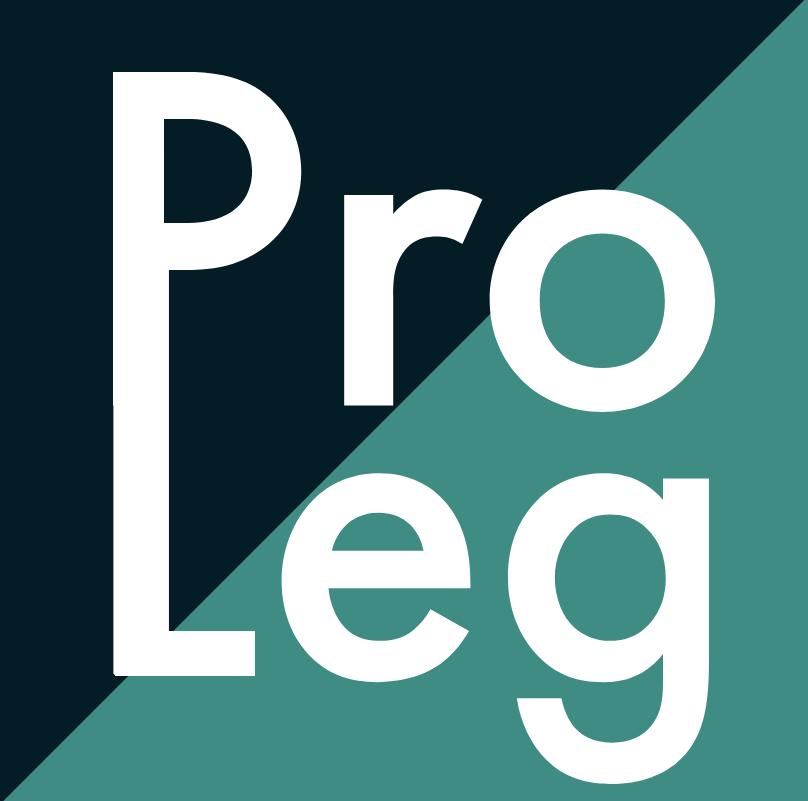 ProLeg LLP