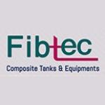Fibtec Enterprise