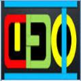 CUEDIO Technologies