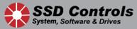 SSD CONTROLS