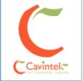 CAVINTEK